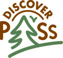 Discover National Park Pass